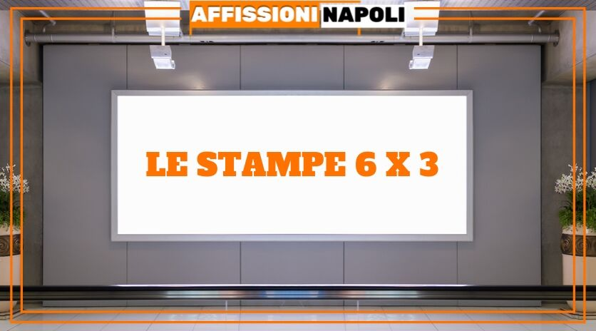 stampe-6x3